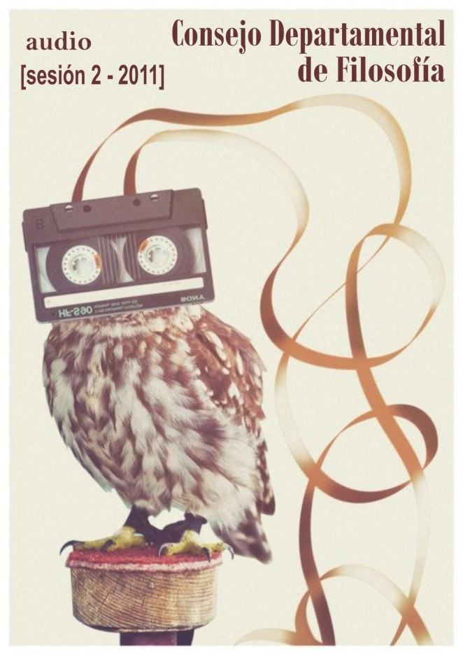 http://chris3290.deviantart.com/art/Cassette-owl-real-163776458