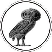 logo-af1