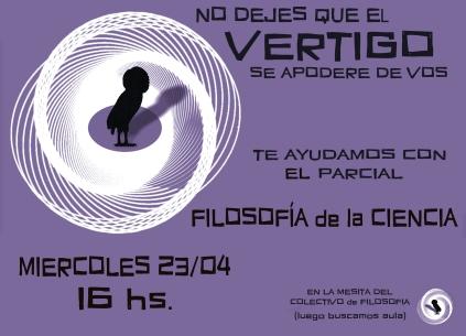 taller_de_apoyo_-_filociencia2014