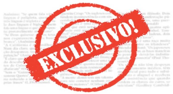 exclusivo_logo