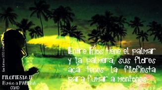 fiesta_1
