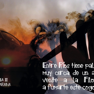 fiesta_3