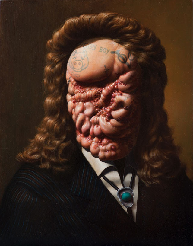 El-lado-grotesco-del-Renacimiento