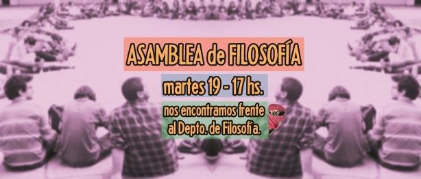 asambleaflyer2015