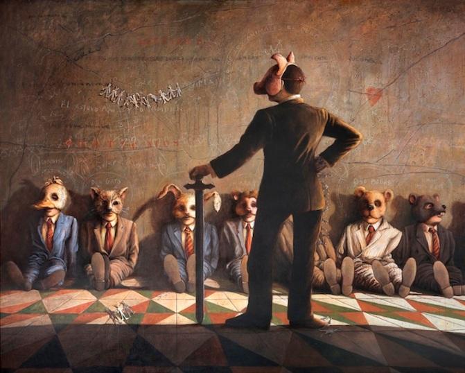 Diatriba-de-la-obediencia