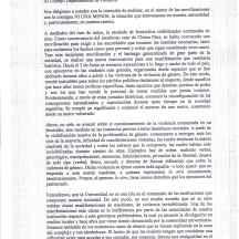NotaNiUnaMenos01