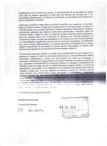 NotaNiUnaMenos02