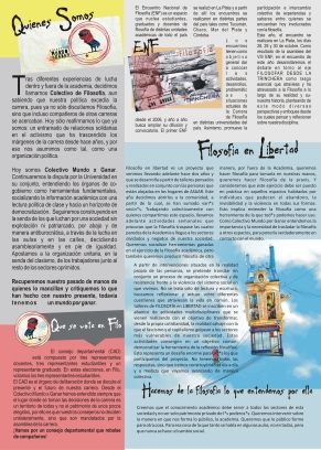 pagina_1