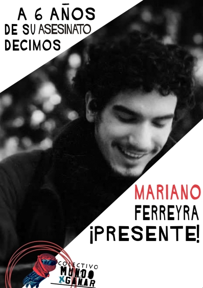 mariano_ferreyra_2016