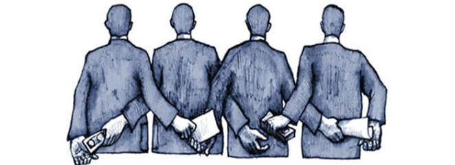 Corruption_in_Kenya