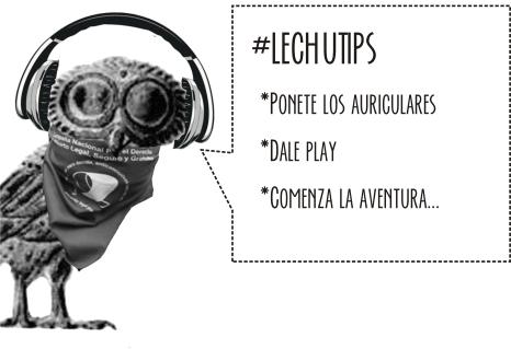 lechutips_para_blog.jpg